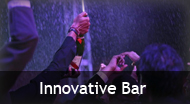 Innovative Bar And Restaurant Concepts
