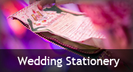 Wedding Stationery in East, West, South, North Delhi Ncr | Blissweddings.co.in