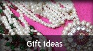 Indian Wedding Gift Ideas